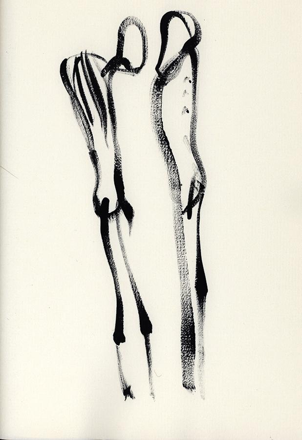 Sketch No.31