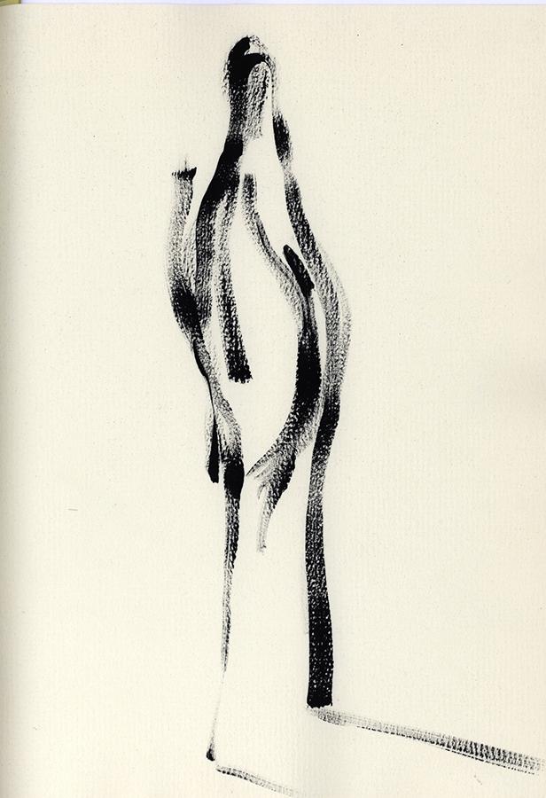 Sketch No.30