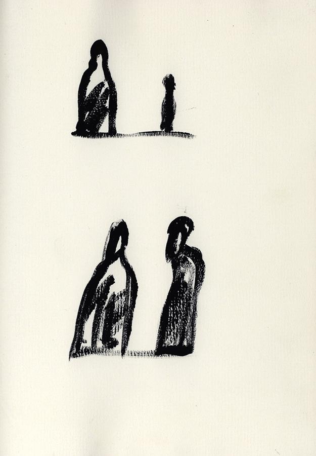 Sketch No.37